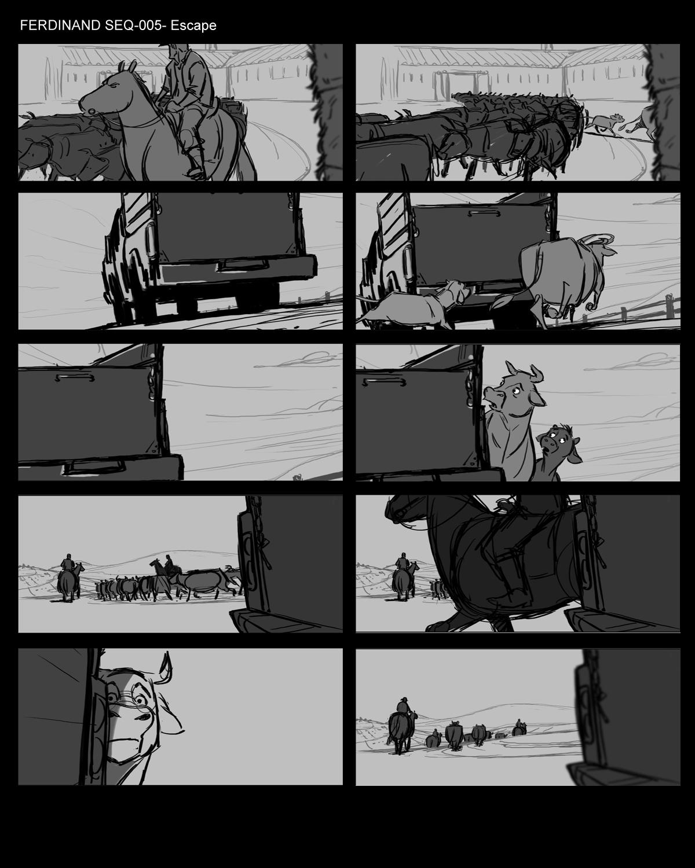 Ferdinand_webboards_escape_pg6